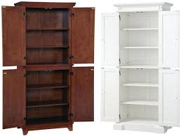 Free standing wood cabinets 10 Inch Free Standing Kitchen Pantry Mzing Freestnding Pntry Cbinet Nd Fntstic Wood Cabinet Ikea Plans Glmitaliacom Free Standing Kitchen Pantry Mzing Freestnding Pntry Cbinet Nd