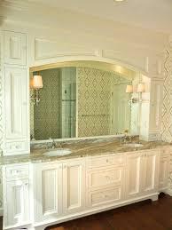 semi custom bathroom cabinets. Semi Custom Bathroom Cabinets Home Depot Online Vanity Tops Z