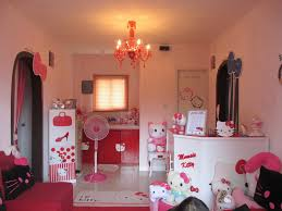 Hello Kitty Spa (Momsie Kitty Spa and Slimming Salon)