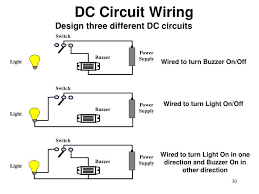 double powerpoint light switch wiring diagram images double powerpoint light switch wiring diagram images powerpoint electrical wiring diagrams moreover light switch way switch wiring diagram moreover
