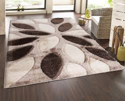 rugs home depot quality machine woven cut and loop style with high regarding wonderful home depot area rugs for your house idea