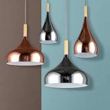 indoor cafe lights best new led square panel light