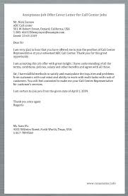 Job Offer Email From Employer Stingerworld Co