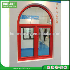 open arched double doors. Modern Style Pvc Arch Double Glass Window Decorative Round Windows That Open Design Arched Doors