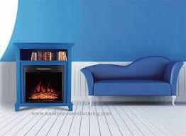 china multifunction small electric fireplace with remote control china fireplace with remote control electric fireplace