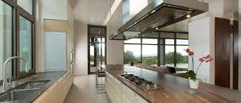 Beautiful Baths And Kitchens Portfolio Of Beautiful Kitchens Baths In Santa Fe New Mexico