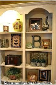 home goods storage home goods shelves home goods shelf home goods storage shelves home goods storage