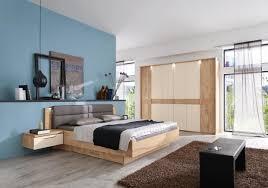 Musterring Schlafzimmer Schränke