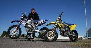 supermoto on move to showground for 2017 newcastle herald