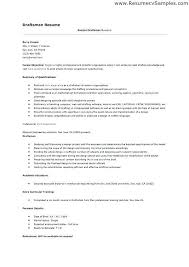 Drafting Resume Examples 34 Download Autocad Drafter Resume Example