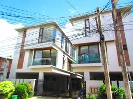 ... 10.38M Townhouse for sale in Teachers Village Quezon City ...