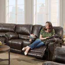 simmons upholstery fort gibson sofa. simmons upholstery fisher motion console reclining sofa fort gibson s