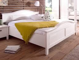 Bett 180x200 Weiß Bett 180x200 Weiß Hochglanz Ebenbild Bett Weiß