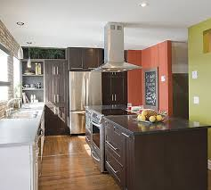 Simple Kitchen Design Layout Ideas For Small Kitchens Layouts Phenomenal Decor