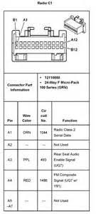 gmc stereo wiring diagram images wiring together gmc 2003 gmc factory stereo wiring diagrams 2003 circuit and