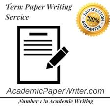 term paper writing assignment help term paper essay writing help  term paper writing service