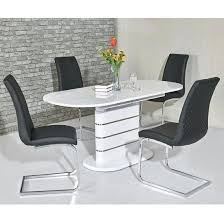 dining furniture s 4 chairs for set of clearance