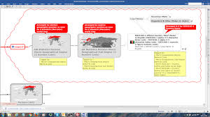 Wikipedia Layout Template Countries Of The World Wikipedia Webmap Basic Atlas Edition