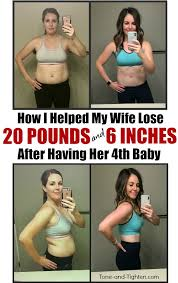 the mommy tummy fix postpartum abs