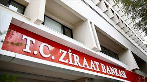 Ziraat Bankası'nın mobil uygulamasına erişim sıkıntısı - Sputnik Türkiye