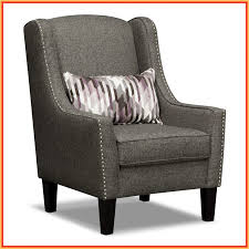 large size of living room patterned accent chairs small accent chairs for bedroom red accent chairs