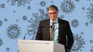 Bill Gates has warned about a pandemic like coronavirus for years