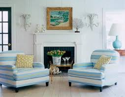 coastal cottage decor 91 best images about marys beach house on pinterest the cottage