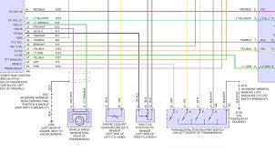 2000 chevy malibu wiring diagram beautiful chevy astro van 1996 Geo Tracker 4x4 2000 chevy malibu wiring diagram elegant 1999 b tracker wiring diagram free wiring diagrams of 2000