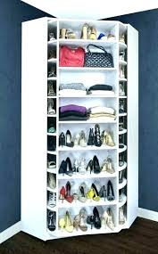 shoe storage solutions for small spaces bedroom shoe storage bedroom shoe rack bedroom shoe shelves creative shoe storage solutions