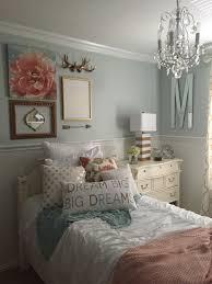 Superior Bedroom Teen Bedroom Decor Target Pinterestteen Targetteen