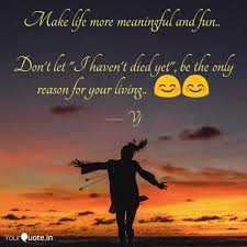 Best Vj Quotes Status Shayari Poetry Thoughts Yourquote