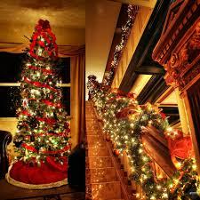 Philips Led Christmas Lights Battery Powered Led Fairy String Lights 16 4ft 5m 50 Leds Firefly String
