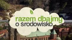 Razem Dbajmy o Środowisko - Telewizja Bolesławiec