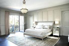 imposing rug under bed 6