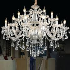 new lamp chandelier for charming crystal lighting chandelier compare s on crystal chandelier lamp low