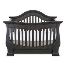 eco chic furniture. Crib Brand Review: Baby Appleseed / Karla Dubois Nursery Smart Eco-Chic Eco Chic Furniture C