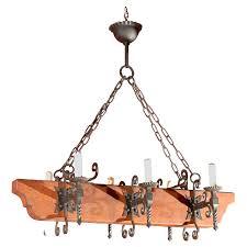 lighting fixture antique chandelier iron and wood light fixture 1 lighting fixture toronto