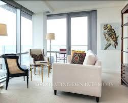 den furniture arrangement. Den Furniture Arrangement