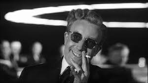 dr strangelove or how i learned to stop worrying and love the   dr strangelove or how i learned to stop worrying and love the bomb 1964 directed by stanley kubrick • reviews film cast • letterboxd