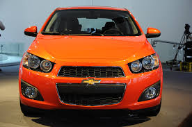 2018 chevrolet aveo. brilliant 2018 2012 chevrolet sonic spotify invites for info requests with 2018 chevrolet aveo