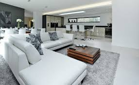 living room furniture for apartments. wonderful apartments modern apartment living room furniture contemporary  intended furniture for apartments e