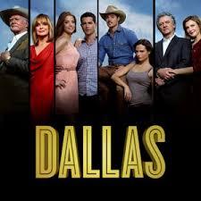 Dallas 1. Sezon 3. Bölüm izle
