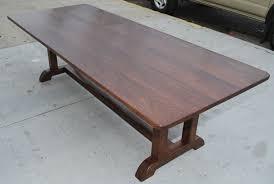 full size of dining room black walnut dining table walnut and glass dining table solid walnut