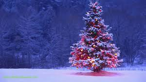 winter christmas desktop wallpaper. Delighful Winter Cool Christmas Desktop Wallpaper In Winter