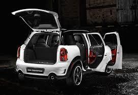2014 mini cooper 4 door interior. 2014 mini cooper countryman 11 mini 4 door interior c