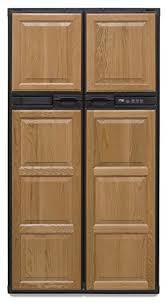 refrigerator 12 cu ft. norcold-1210ac-12-cu-ft-4-door-refrigerator- refrigerator 12 cu ft r