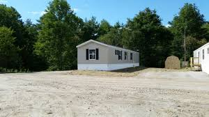 Mobile Homes For Sale In Bangor Maine Area