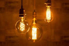 Esstisch Lampen Retro