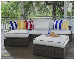 Patio Furniture Fort Myers Decoration Ideas Ft Florida Unique Fl