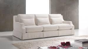 Inspirational White Fabric Sofa 29 On Living Room Sofa Inspiration with White  Fabric Sofa